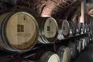 Visit Pastrana Wineries