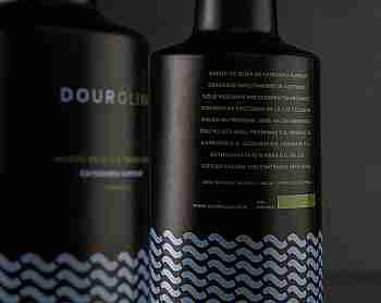 La aceitera Douroliva, premiada por recuperar los olivos de Fermoselle