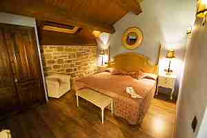 Special Double Room